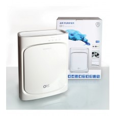 Очиститель воздуха OPUS Aeroprime Q