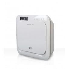 Очиститель воздуха OPUS Aeroprime X auto