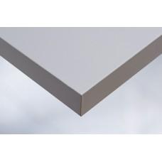Интерьерная плёнка K3 Горлично-серый зернистый бархат