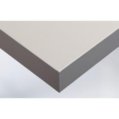 Интерьерная плёнка K7 cream grey