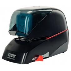 Степлер Rapid R5080E