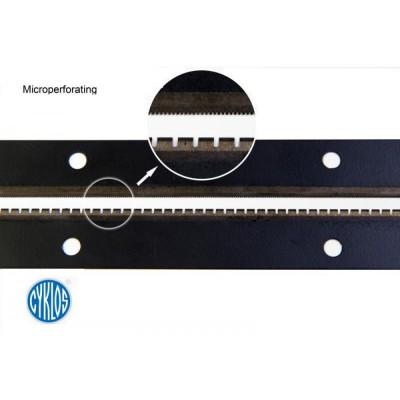 Микроперфорационный тул 30 TPI  для Cyklos GPM-450 SPEED/AIRSPEED