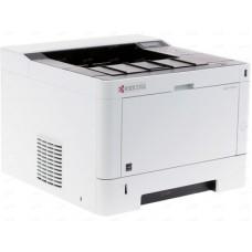 Принтер Kyocera ECOSYS P2335dn