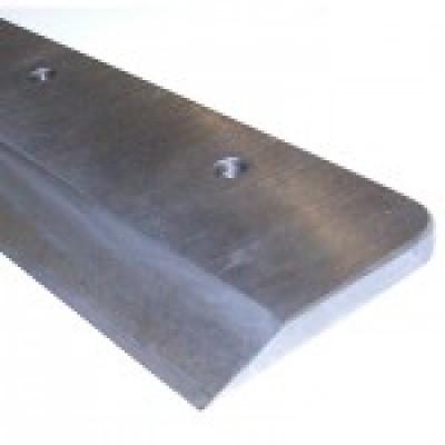 Нож KW-Trio 3943