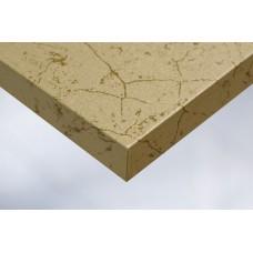 Интерьерная плёнка Cover P1 металлик (золотая зебра)