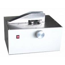 Штрихователь для термопереплёта Bulros 380