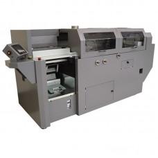 Клеевая машина Duplo DPB DUBINDER-500