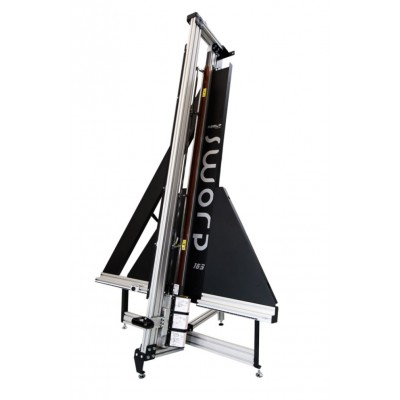 Вертикальный резак NEOLT SWORD 310