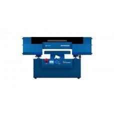 УФ планшетный принтер Brookesia