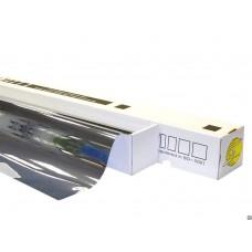 Дизайнерская плёнка STМ 15 SISRPS зеркальная