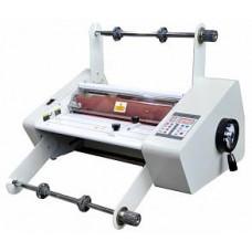 Ламинатор рулонный Pingda PD FM 360