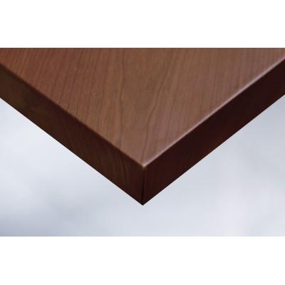 Интерьерная плёнка Cover Stylʹ Ref. - C2 - (G) (дерево)