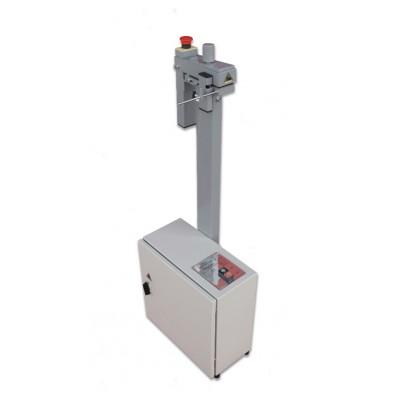 Вырубщик отверстий электрический Paperfox MPE-2
