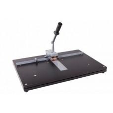 Рабочий стол Paperfox MPA-1 для MP-1