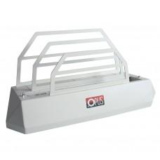 Термопереплетчик Opus DUO 500 Vario Temp
