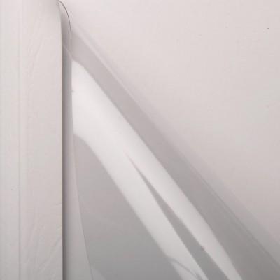 Обложки для термопереплета O.OFFICE 12mm белые 25 шт.