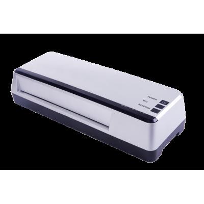 Ламинатор Office Kit L3306