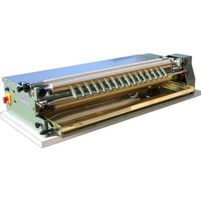 Клеемазательная машина Sumbel Herold 1200