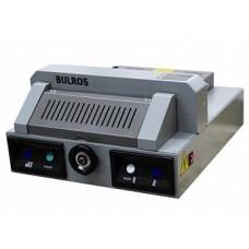 Резак для бумаги Bulros 320 V+