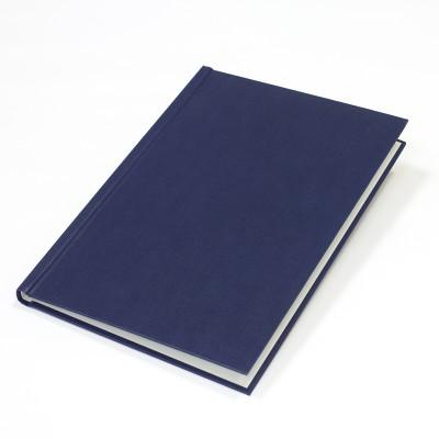 C.BIND O.Hard Classiс 304x212 С (16mm) синие /10/