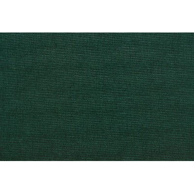 C.BIND O.Hard Classiс 304x212 G (32mm) зеленые /10/