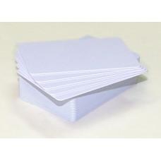 Пластиковые карты доступа Proximity EM-Marine ТК4100, 1 уп. (200 шт.)