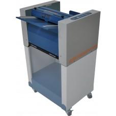 Стол-подставка для буклетмейкера MAMO CUCE A3 DIGIT