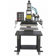 Пресс для тиснения HX-368D-3T