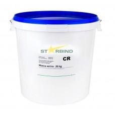 Клей для бумажных блоков STARBIND CR (20 кг)