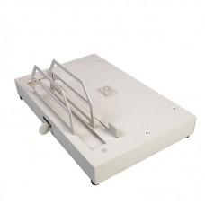 Аппарат для формирования корешка в термообложке OPUS Crimp & Cool