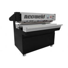 Машина для сварки баннеров Neolt Neoweld 1300