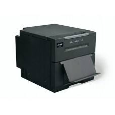 Принтер Mitsubishi CP-M1E