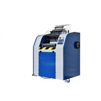 Ниткошвейная машина SX-310DP