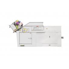 Пресс пакетировочный п/автомат горизонтальный HSM HL 7009