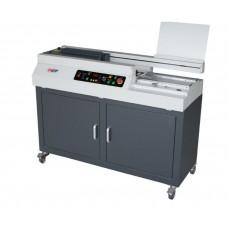 Термоклеевая машина Starbind Star GLU 7000