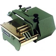 Клеемазательная машина  Perkeo 120