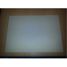 Подкладочный картон Stago