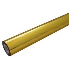 Фольга Foil Print 106-106 золото 110ммх200м