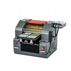Сувенирный УФ/UV-LED принтер PST Jet 250 UV