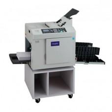Цифровой дупликатор DUPLO DP-G300
