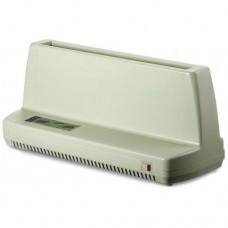 Термопереплетчик Office Kit TB240