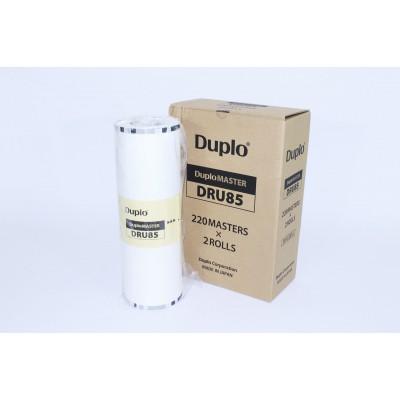 Мастер-пленка DUPLO DRU-85 (S/U850)