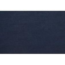 """Твердые обложки с покрытием """"ткань"""" Opus Classic Slim A4 304x212 мм синие 10 пар"""