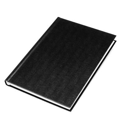 C.BIND O.Hard Classiс 304x212 AA(5mm) черные/10/