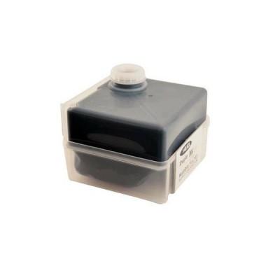 Краска фиолетовая DUPLO DC1S04 (600мл), C100/105, M300/400