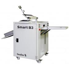 Ламинатор рулонный TAULER SMART B3