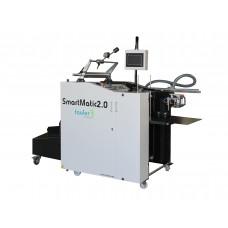 Ламинатор рулонный TAULER SMARTMatic 2.0