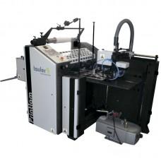 Ламинатор рулонный TAULER PrintLam B2
