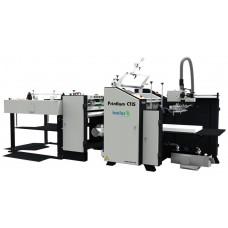 Ламинатор рулонный TAULER PrintLam CTIS75
