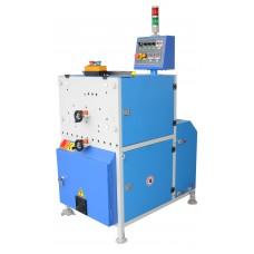 Прессовально-штриховальная машина MF-PCM380